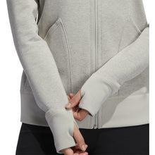 Load image into Gallery viewer, Adidas - Reversible Full Zip Jacket