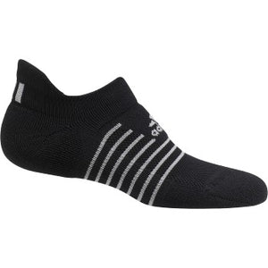 Adidas - Performance Golf Sock