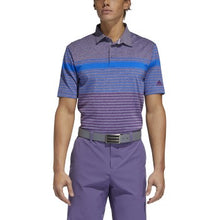 Load image into Gallery viewer, Adidas - Ultimate 365 Engineered Heather Polo
