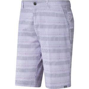 Adidas - Ultimate 365 Shibuya Print Short