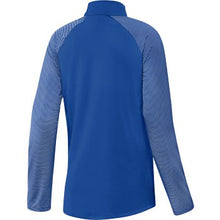 Load image into Gallery viewer, Adidas - Solid UPF Long Sleeve Polo