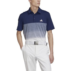 Adidas - Ultimate 365 1.1 Print Polo