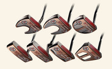 Load image into Gallery viewer, TaylorMade - Patina Collection Putters