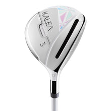 Load image into Gallery viewer, Taylormade - Kalea Women's Golf Club Set