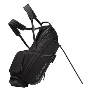 Taylormade - FlexTech Crossover Stand Bag