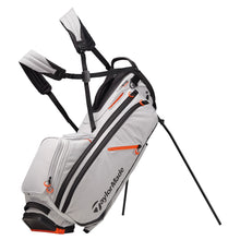 Load image into Gallery viewer, Taylormade - FlexTech Crossover Stand Bag