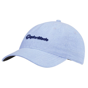Taylormade - Traditional Hat