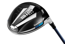 Load image into Gallery viewer, TaylorMade - Sim Max Driver