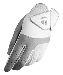 TaylorMade - Kalea Women's Golf Glove