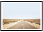 Load image into Gallery viewer, Australian Outback Road