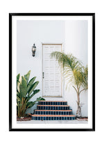 Load image into Gallery viewer, Cali Home 1
