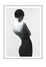 Load image into Gallery viewer, Curve of a Woman MONO