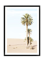 Load image into Gallery viewer, Desert Palm
