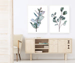 Load image into Gallery viewer, Eucalyptus 2 - IN STORE ONLY