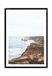Great Ocean Coastline