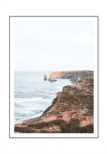 Load image into Gallery viewer, Great Ocean Coastline