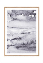 Load image into Gallery viewer, Grey Watercolour Ink