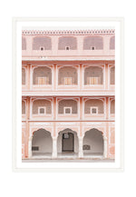 Load image into Gallery viewer, India Pink 2
