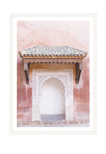 Load image into Gallery viewer, Marrakesh Pink