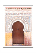 Load image into Gallery viewer, Moroccan Blush