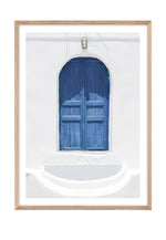 Load image into Gallery viewer, Santorini Blue - IN STORE ONLY