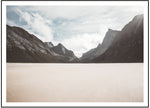 Load image into Gallery viewer, Scandi Beach Landscape
