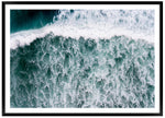 Load image into Gallery viewer, Sea Foam Teal