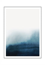 Load image into Gallery viewer, Waterwash Teal