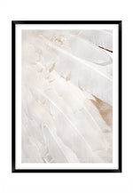 Load image into Gallery viewer, White Feather Dream 2