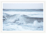 Load image into Gallery viewer, Great Ocean Beach - IN STORE ONLY