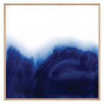 Load image into Gallery viewer, Waterwash Blue SQUARED