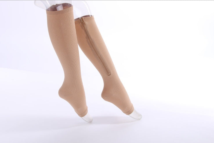 Easy To Wear Compression socks