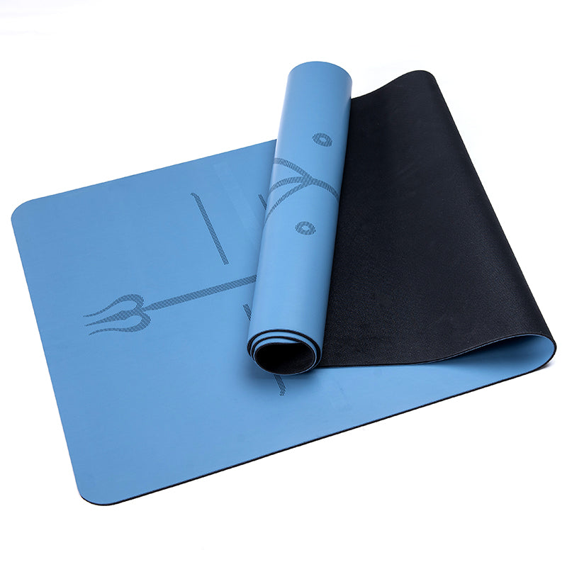The Best Aio Yoga Mat