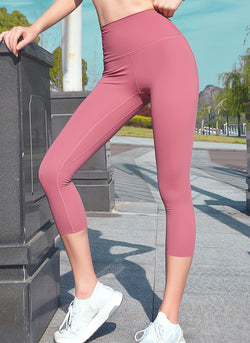 Normal Leggings