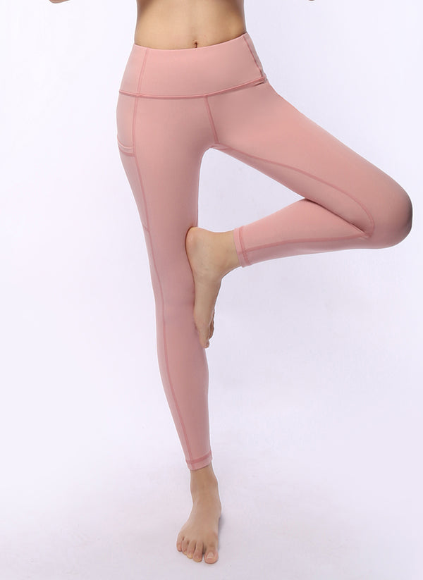 Muse Tights Leisure