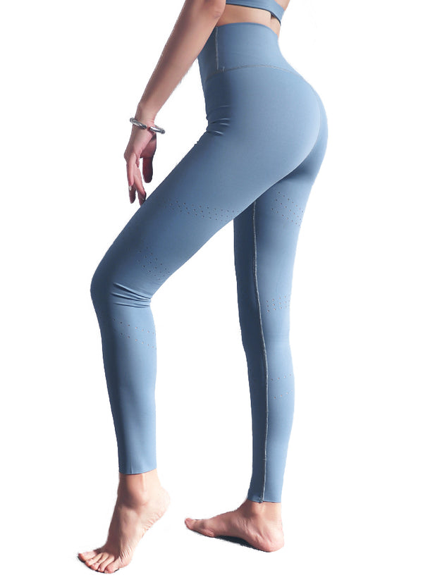 Elegant fitness pants