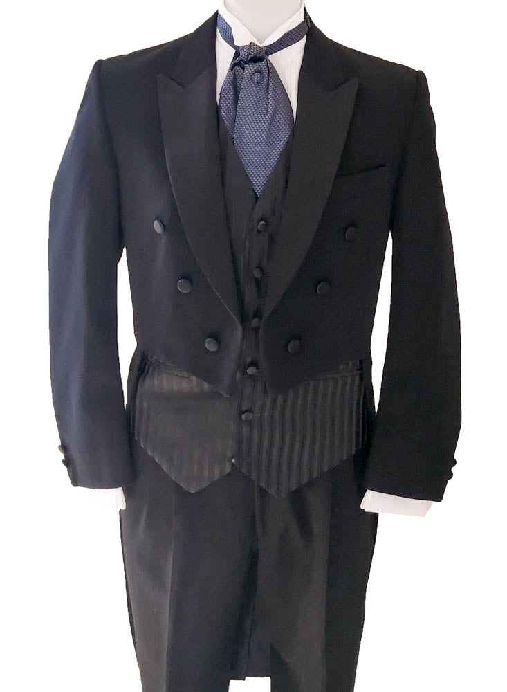 SCHOOL BALL - Evening Tails Suit Jacket