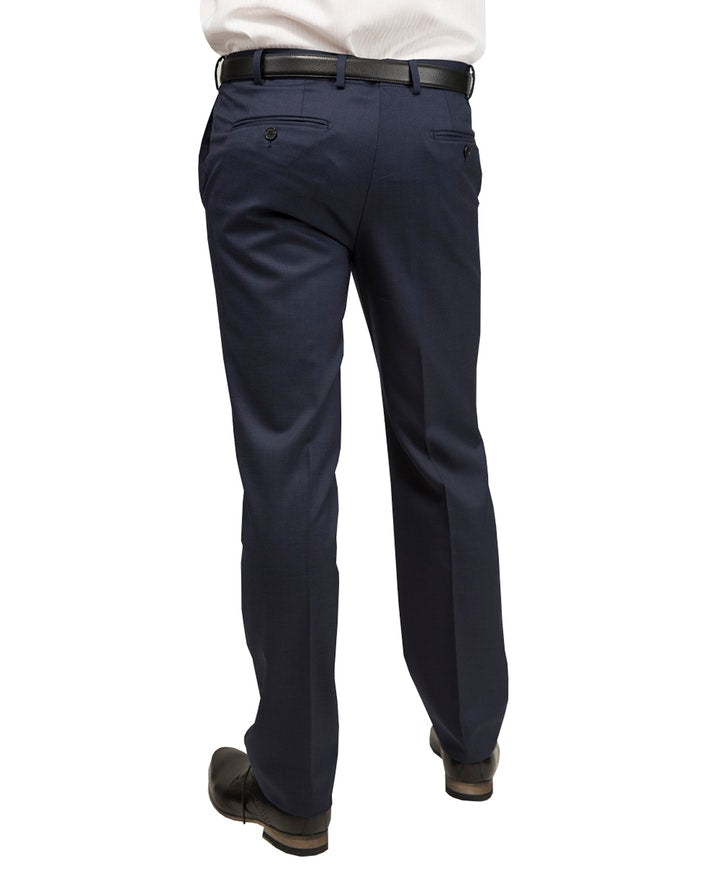 Cambridge Interceptor Suit trouser