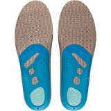 SIDAS Outdoor 3Feet Insoles - Low