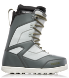 ThirtyTwo Prion - Grey/Green