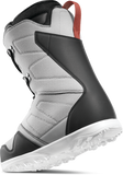 ThirtyTwo Exit - Grey Black Red