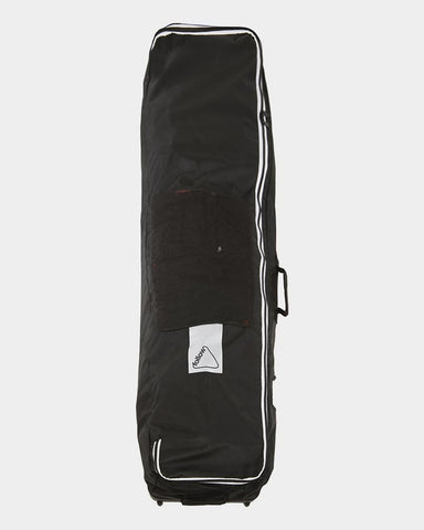 Follow Wake Season 9 Wheelie bag