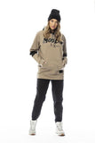 MooLab The Harper - Fawn - Unisex Fit - PRE ORDER
