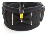 Limited Edition Sylock Leash - Multi Colours CLICK HERE
