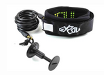 Gyroll Bicep Leash MULTI COLORS CLICK HERE