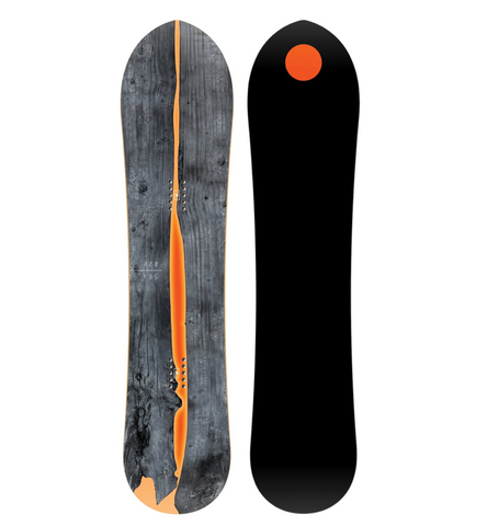 YES 420 Snowboard - Multi Sizes CLICK HERE