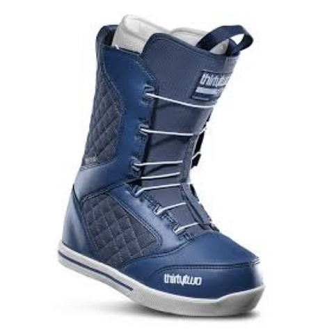 ThirtyTwo W86FT - More sizes CLICK HERE
