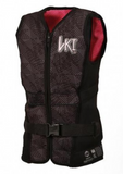 LKI Ava - Reversible - Ladies