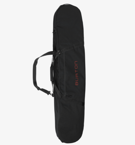 Burton Space Sack 2020 - Black