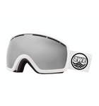 SWS Trooper XL - White - CLICK HERE FOR OPTIONS
